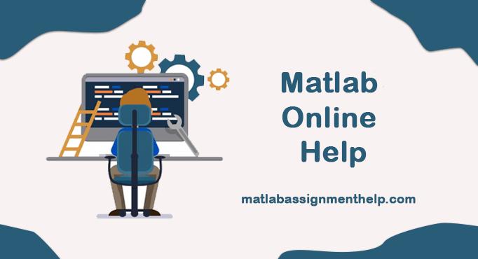 Matlab Online Help