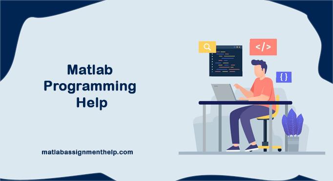 Matlab programming Help