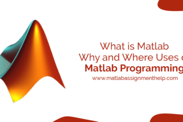 what-is-matlab-and-its-uses