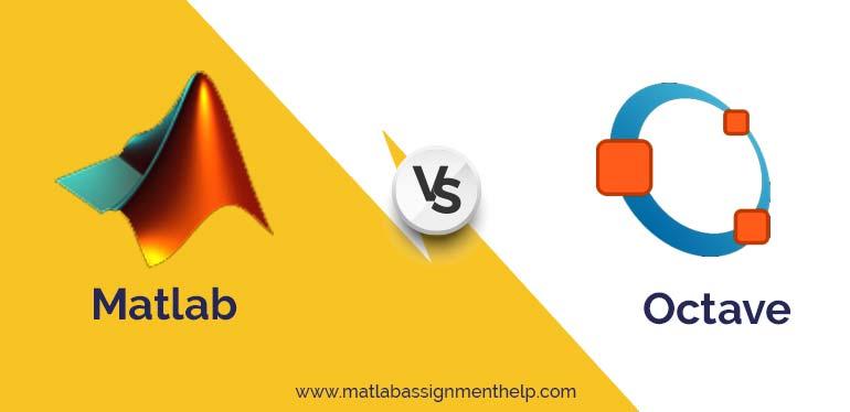MATLAB vs Octave
