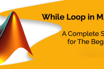 while-loop-matlab