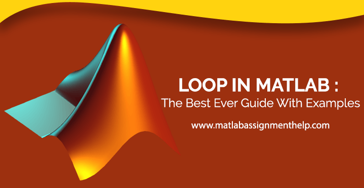 loop in matlab